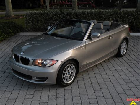 2011 Bmw 128i Convertible Ft Myers Fl For Sale In Fort