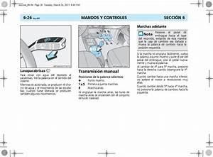 Descargar Manual Chevrolet Corsa