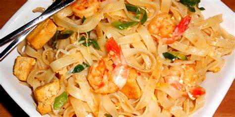 cuisine thailandaise traditionnelle accueil azizen cuisine d 39 asie et recettes asiatique