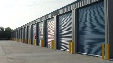 Boat Storage Places Near Me by 3 Tips For Self Storage Newbies Self Storage Investing