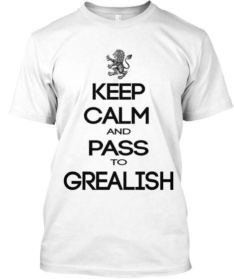 AVFC T-shirts by BEACHPEBBLEdesign - Community | Facebook