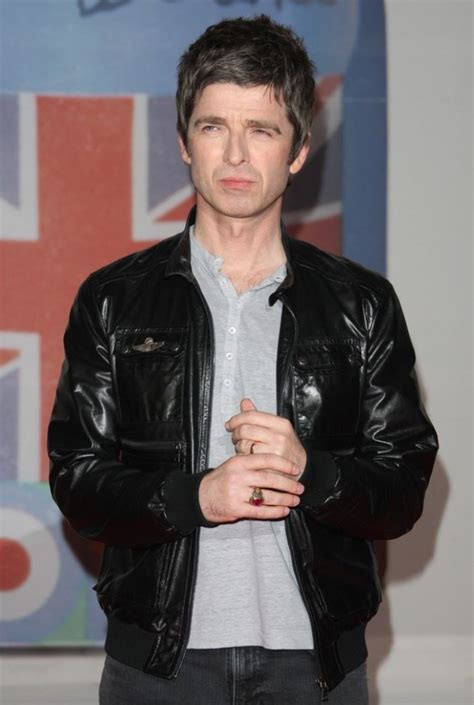 Noel thomas david gallagher (born 29 may 1967) is an english singer, songwriter, record producer and musician. Noel Gallagher - biography, net worth, quotes, wiki ...