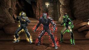 Coming Soon Time Capsules GUIDE DC Universe Online