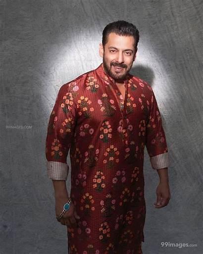 Khan Salman Bollywood 1080p 4k Desktop Android