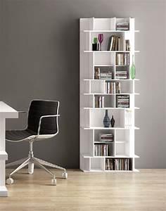 Bibliothèque Murale Bois : meuble bibliotheque tous les fournisseurs bibliotheque ~ Premium-room.com Idées de Décoration