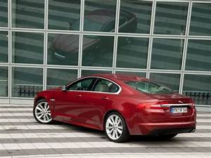 Essai Jaguar Xf : essai jaguar xf 2 2 diesel 2011 jaguar xf 2 2 diesel 2011 ~ Maxctalentgroup.com Avis de Voitures