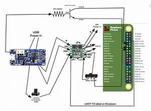 6 Pin Slide Switch Wiring Diagram