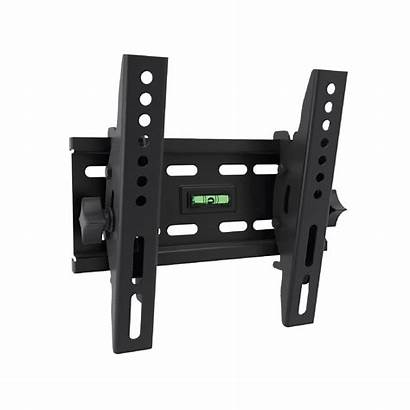 Tv Wall Mount Yp