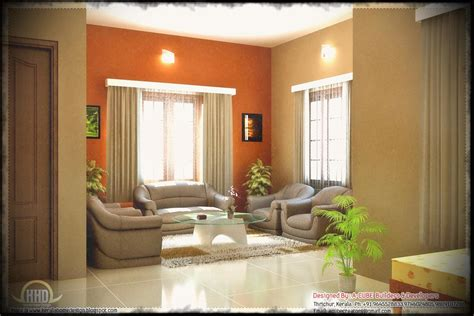 Home Interior Kerala Style : Kerala Style Home Interior Designs Design And Floor