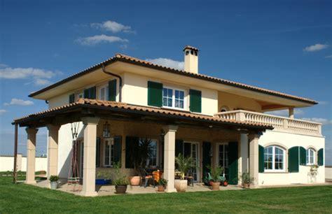 Haus Bauen Auffallende Ideen Für Außenund