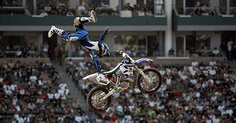 x games freestyle motocross x games motocross freestyle