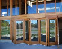 anderson patio doors Andersen Patio Doors