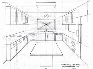 room perspective grid - Google Search | Art | Pinterest ...