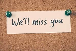 We Will Miss You : search photos you ~ Orissabook.com Haus und Dekorationen