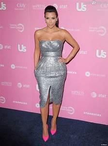 robe de soiree kim kardashian With robe de kim kardashian