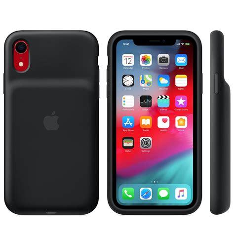 multipla od apple powraca nowe smart battery dla iphone a jest ładniejsze i droższe