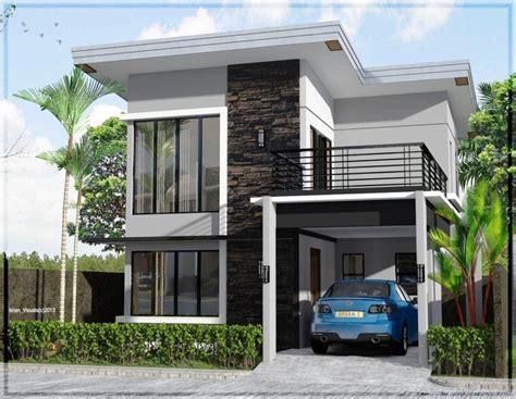 desain rumah minimalis ukuran  gambar om