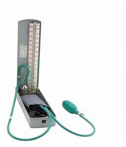 Buy Mercury Bp Sphygmomanometer Online At Best Prices In
