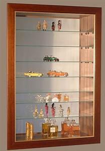 Vitrine De Collection : vitrine rh ne ~ Teatrodelosmanantiales.com Idées de Décoration