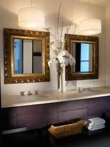 beautiful bathroom ideas 12 beautiful bathroom lighting ideas