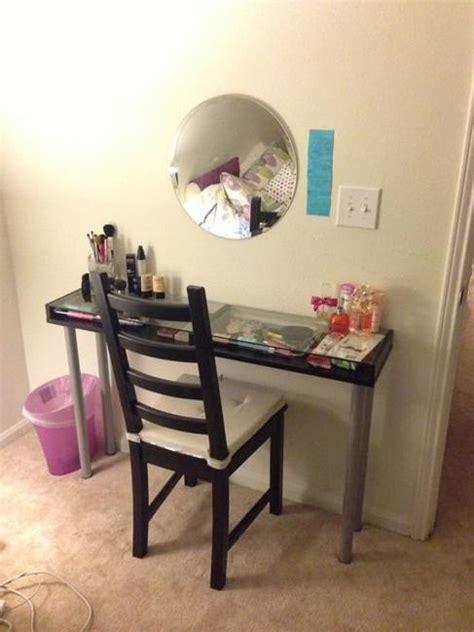 small dressing area ideas bringing  sensations