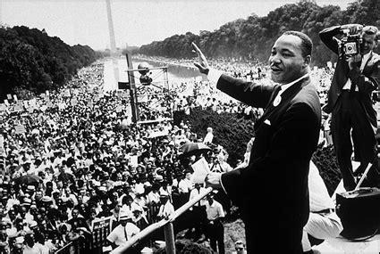 rep yoho remembers dr kings    dream speech