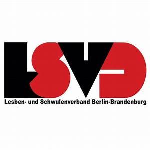 Lesben- und Schwulenverband in Deutschland (lsvd)