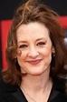 Joan Cusack | Disney Wiki | Fandom