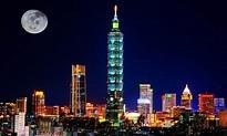 Taipei - Wikipedia