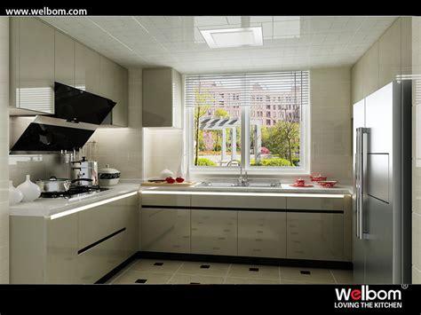 ing high gloss kitchen cabinets china high gloss painted kitchen cabinets modern photos paint