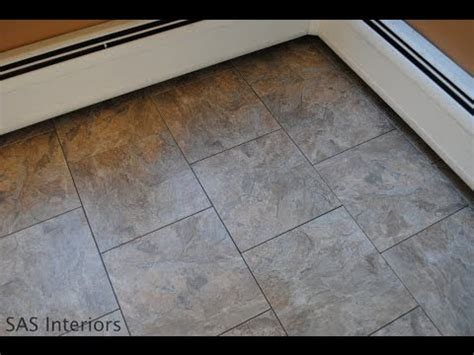 home depot vct tile sles vinyl tiles vinyl tiles in home depot
