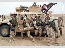 Fotos graciosas de militares DOGGUIE