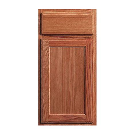 Merillat Cabinets Classic Line by Valley Square Oak Craftwood Products For Builders
