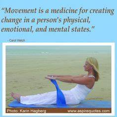 44 Best Mindful... Fitness Movement Quotes