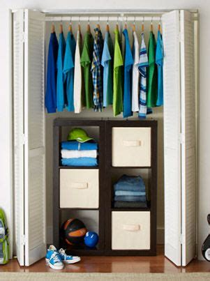 17 best images about organization essentials on