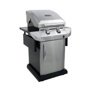 Char Broil Patio Bistro Infrared Gas Grill by Best Gas Grills Under 300 Kitchen Options