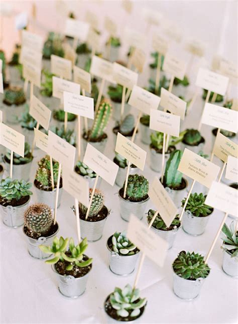 small vases 6 diy thank you gifts that won 39 t the bank wedding
