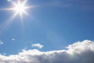 Light Therapy For Depression by A Napf 233 Ny A Csontjaink Eg 233 Szs 233 G 233 Nek Is J 243 T Tesz Mi 233 Rt