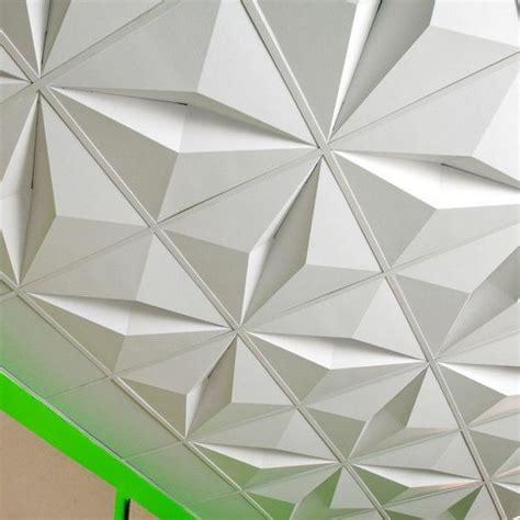 ceiling tile ideas 20 cool basement ceiling ideas hative