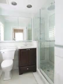 bathroom ideas small spaces bathroom design small spaces home ideas