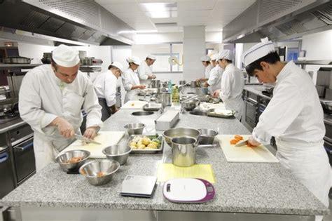 cours cap cuisine de cuisine cookée des recettes pour toutes les
