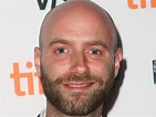 'Beasts of No Nation': Dan Romer on the score - Business ...