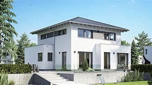 Stadtvilla Mit Anbau : stadtvilla ohne keller e 20 148 3 schw rerhaus kg ~ Markanthonyermac.com Haus und Dekorationen