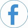 facebook-logo-png-20 - Supportive Guru