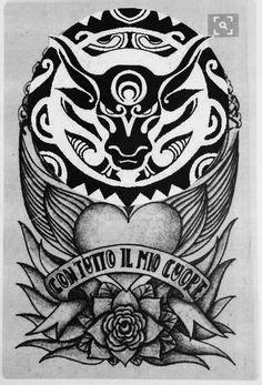 Bull Tattoo Art | 50 Taurus Tattoos | Tattoos | Pinterest | Bull tattoos, Tattoos and Taurus tattoos