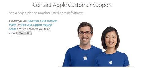 apple iphone support phone number 08443851666 apple customer service contact number uk