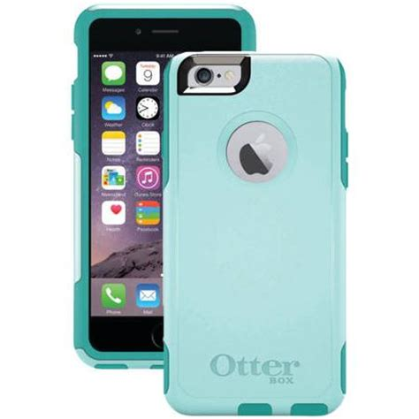 walmart otterbox iphone 6 otterbox commuter series for iphone 6 6s walmart