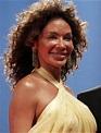 Picture of Giannina Facio