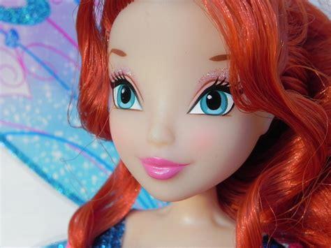 63 best images about Winx on Pinterest Lil sis Flora