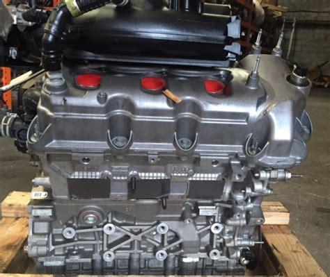 2003 Mazda 6 6 Cylinder Engine by Mazda 6 Engine 3 0l 2003 2004 A A Auto Truck Llc